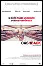cashbackpeque