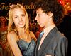 www.sansebastianfestival.com 2007 img fotos pelis p cc 01
