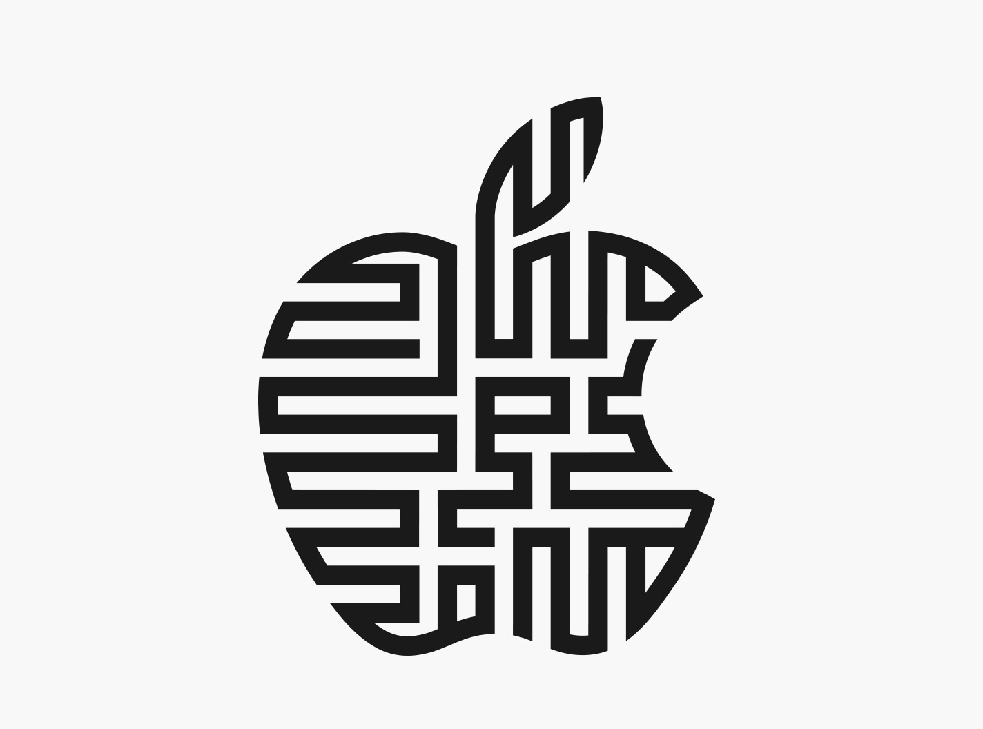 Apple_Logo_256