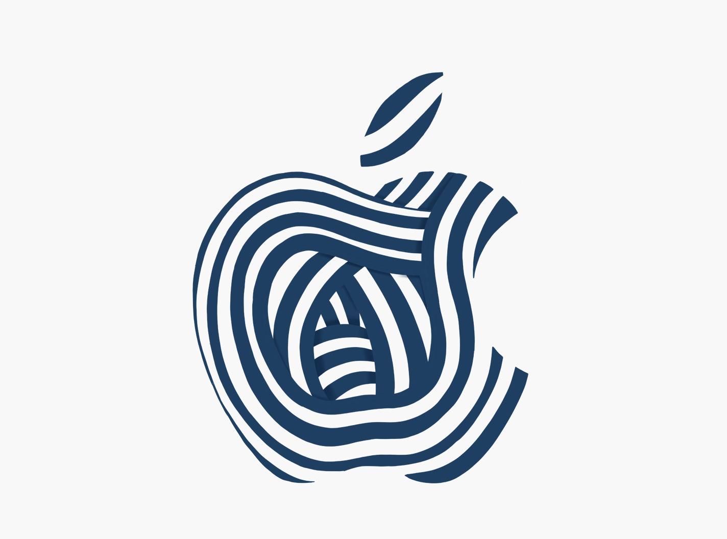 Actualizaciones: iOS 14.8, watchOS 7.6.2 y macOS 11.6 traen importantes mejoras de seguridad