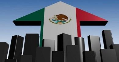 #México68 cuando se venció el boicot y la incredulidad (3)