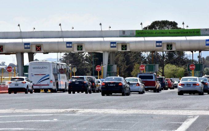 Hoy comienzan las multas cívicas en la CDMX