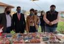 Gobierno de #EdoMex censa artesanos de pirotecnia