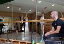 #EdoMex seguirá dando becas para danza