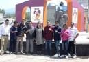 Jilotepec usará boxeo para promover el turismo