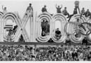 México 68, el olimpismo vs la ignorante burocracia I