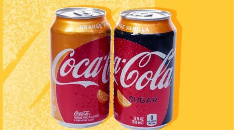 Coca-Cola ofrece «retiro volutario» a 4,000 empleados