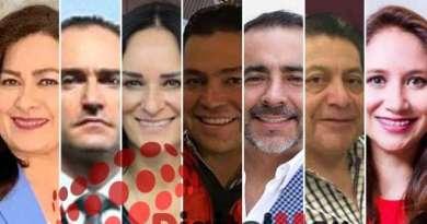 Regidor de Toluca quiere que ambulantes regresen a las calles
