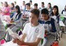 Destituyen a director de escuela mexiquense por #acososexual