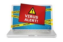 El mejor software Antivirus para tu Mac y PC