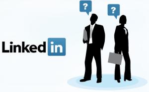 Si Estás Buscando Trabajo, Esta Es La Razón Por La Que Debes Usar LinkedIn