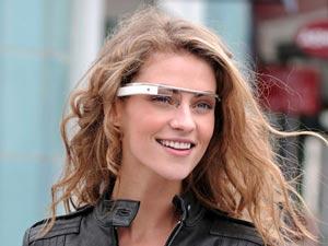 comprar Google Glass
