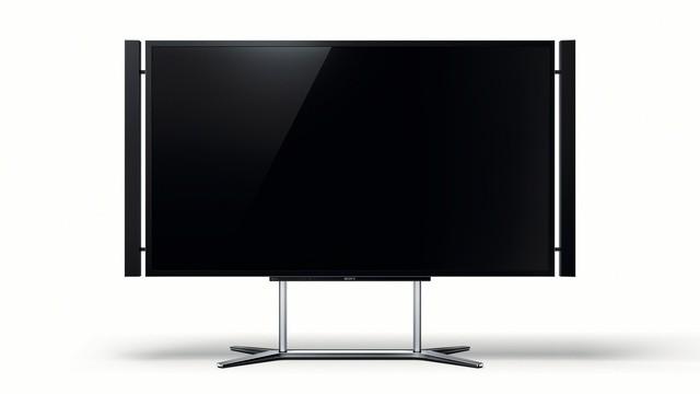 Televisión 4k