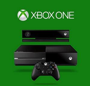 el-nuevo-xbox-one-video-juegos