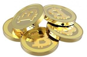 Que es Bitcoin?