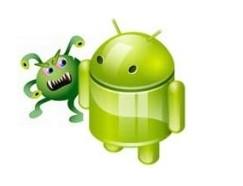 el android malware virus
