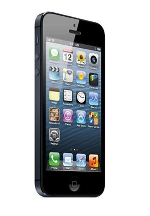 iPhone-con-una-mega-pantalla-