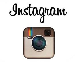 instagram con video