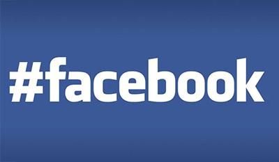 que-son-hashtags-en-facebook