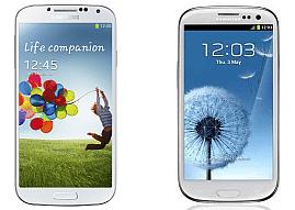 Ahorra Batería en tu Samsung Galaxy S4