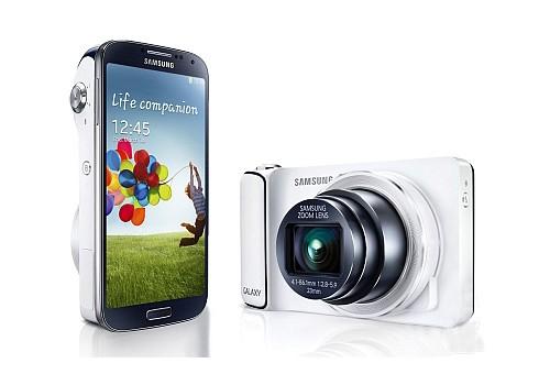 El-nuevo-Samsung-Galaxy-S4-Zoom