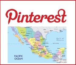 RedesSocial-Pinterest-crese-en-Mexico2