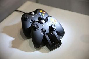 accesorios para el Xbox One6