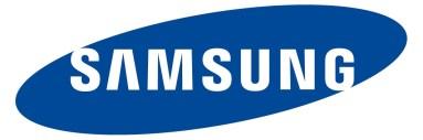 Galaxy Gear el reloj de Samsung vendrá en septiembre