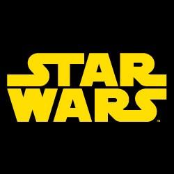 Star Wars el Episodio VII se rodará en 35mm y no en digital