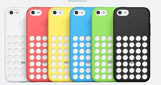 iphone 5c covers cover case cases