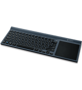 wireless-all-in-one-keyboard-tk820