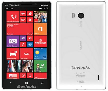 Twitter-evleaks-Nokia-Lumia-929-for-Verizon-...