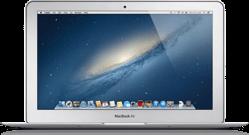 macbook-air-11-step1-hero-2013