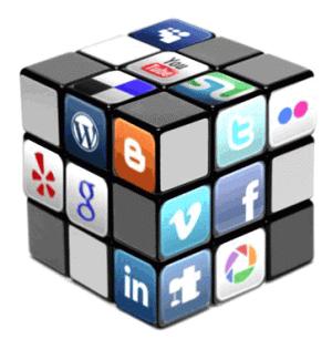 nuevas-redes-sociales21