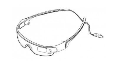 samsung lentes gafas