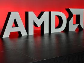 chips AMD