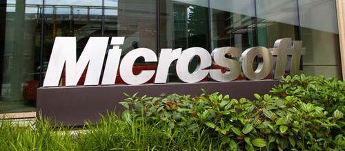 Microsoft-Logo_r1_c1_42
