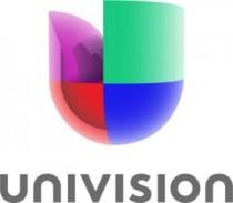 Univision logo editado