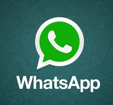 whatsapp small