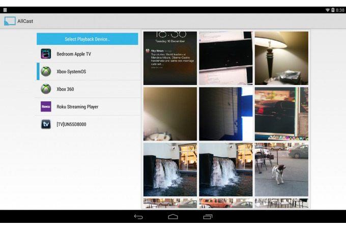 Allcast-video-streaming-wireless