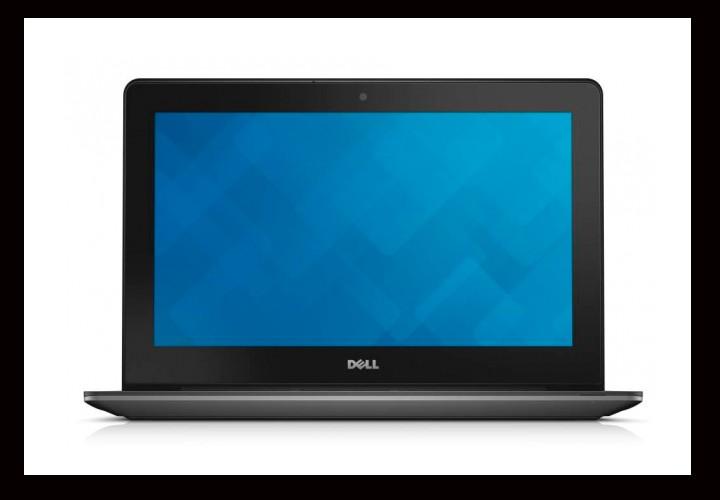 Dell-Chromebook-11