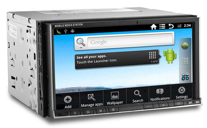 Google-Apple-batallan-instalado-en-los-vehiculos (1)