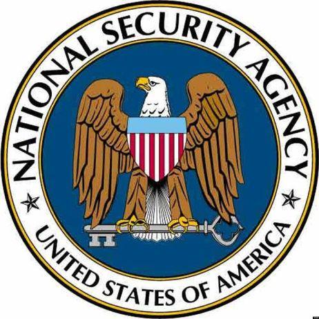 NSA-hace-intercepciones-paquetes-en-EE.UU