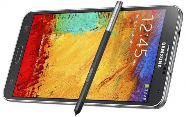 Samsung-lanza-Galaxy-Note-3-lite