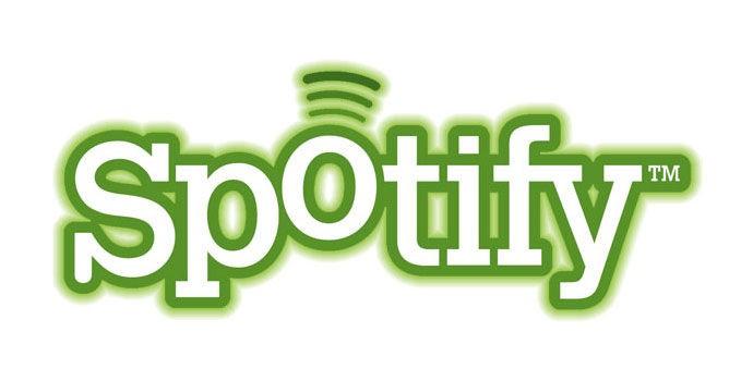 Spotify-elimina-10-horas