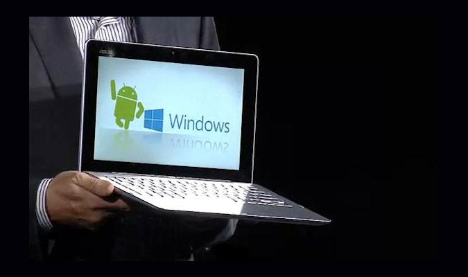 asus-windows-android-ces2014
