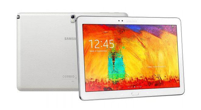 características-Samsung-Galaxy-Note-Pro