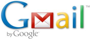 exportar mensajes calendario Gmail
