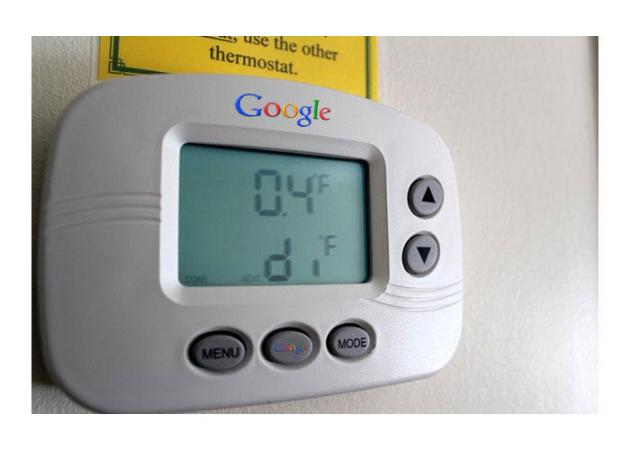 google-termostatos-inteligentes