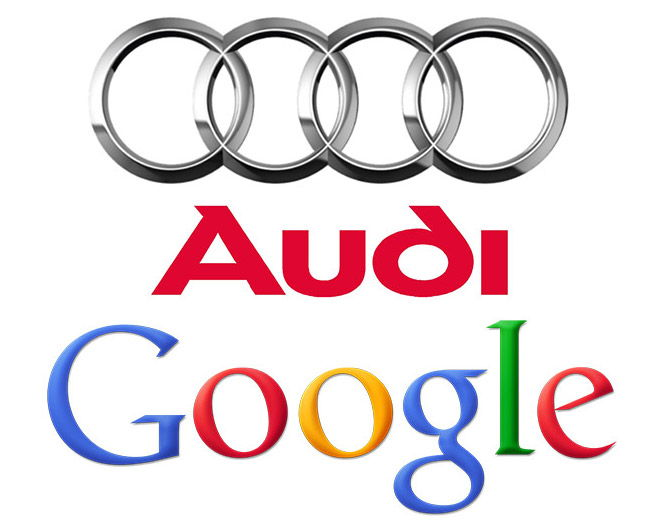 google-y-audi-android-auto